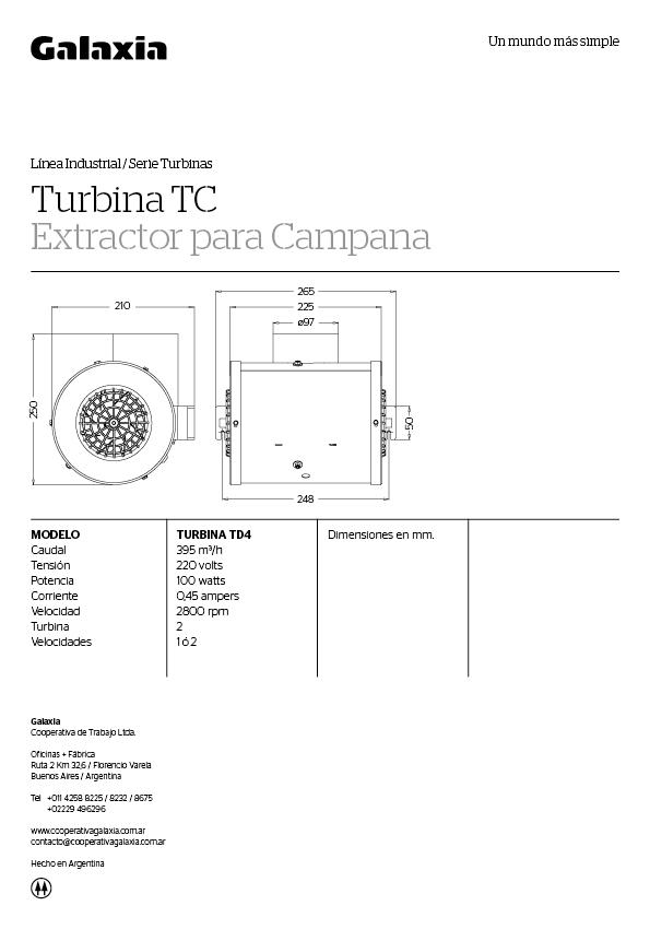 Ficha_TurbinaTC