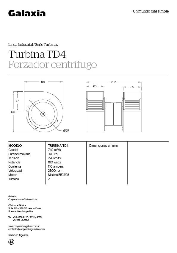 Ficha_TurbinaTD4
