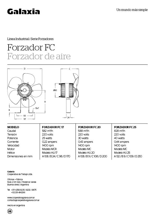 Ficha_ForzadorFC