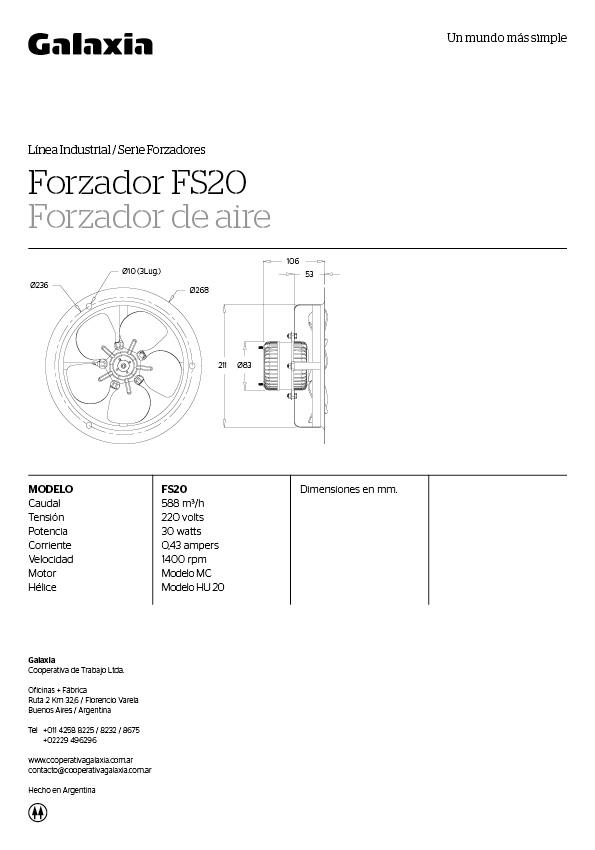 Ficha_ForzadorFS20