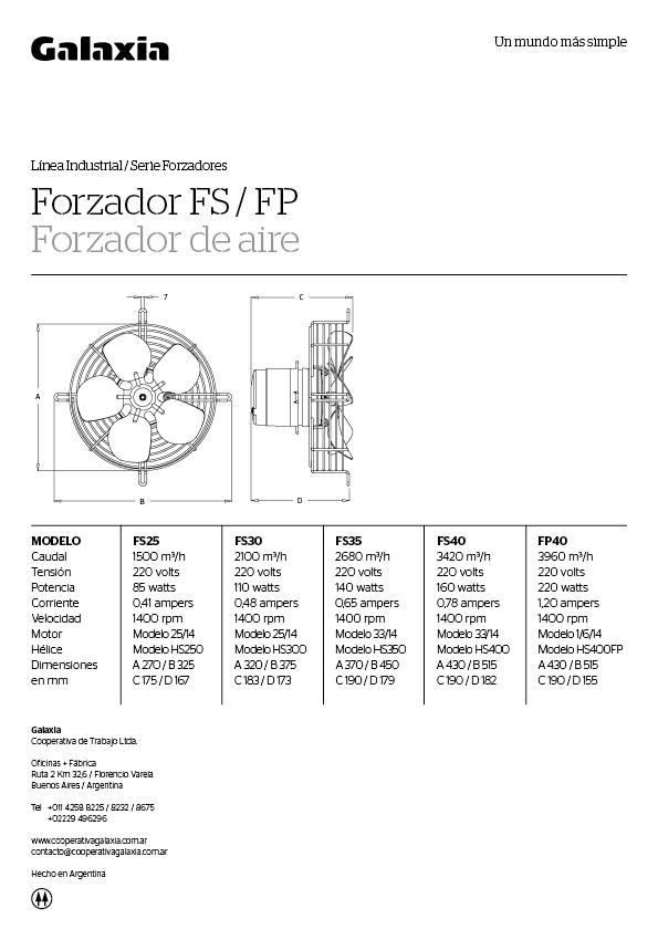 Ficha_ForzadorFSFP