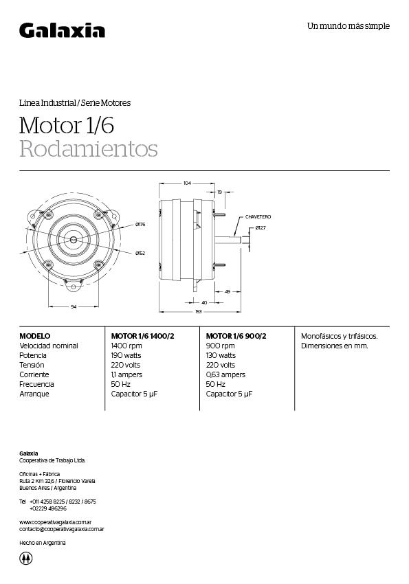 Ficha_Motor1-6