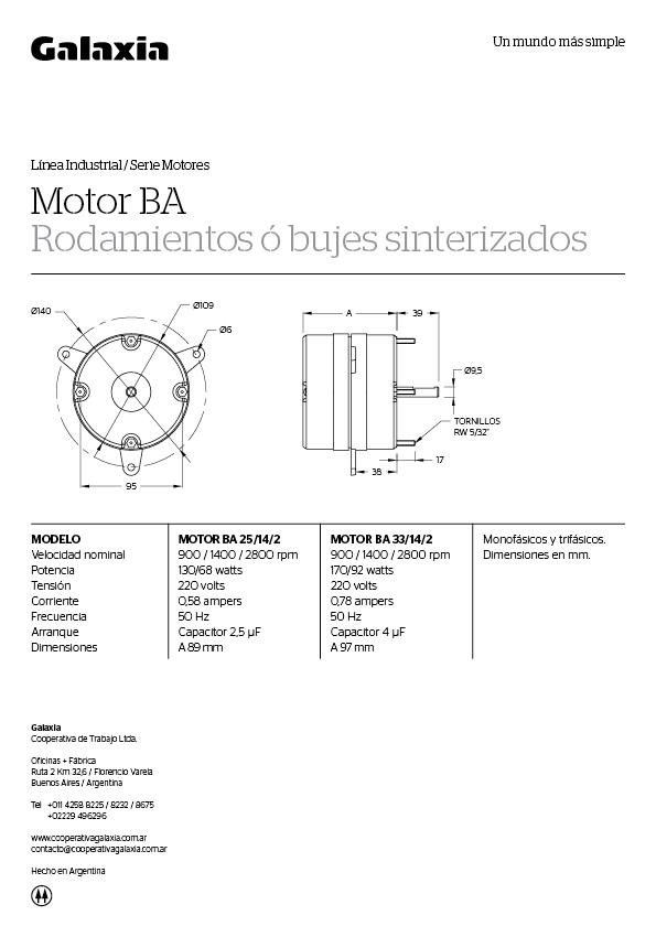 Ficha_MotorBA
