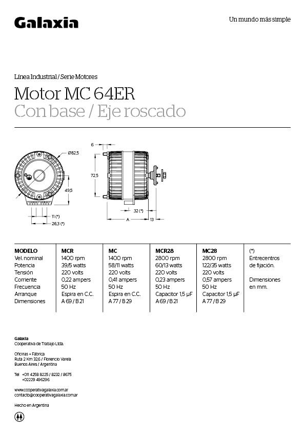 Ficha_MotorMC64ER