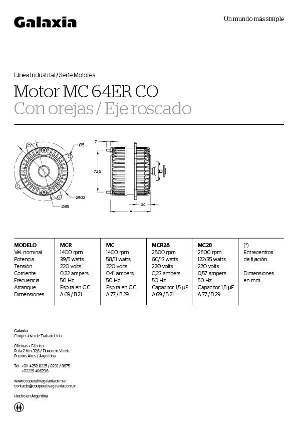 Ficha_MotorMC64ERCO