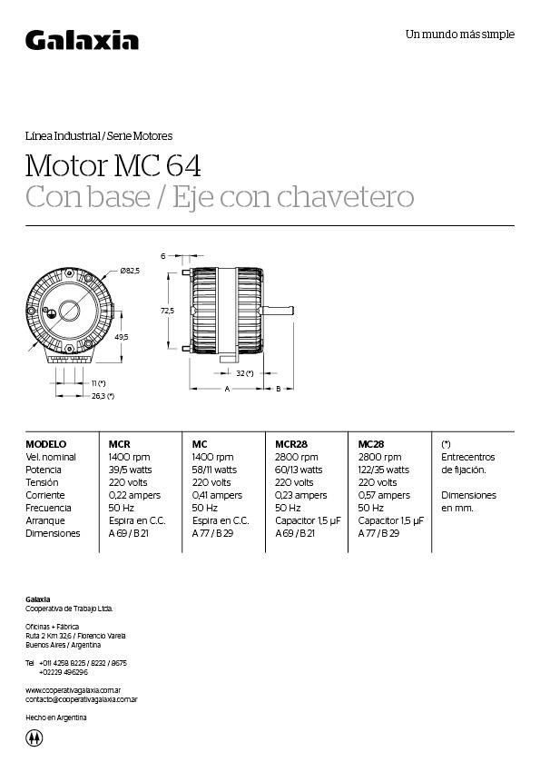 Ficha_MotorMC64