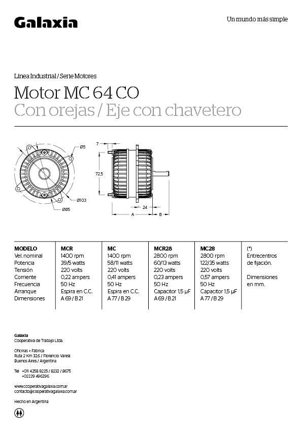 Ficha_MotorMC64CO