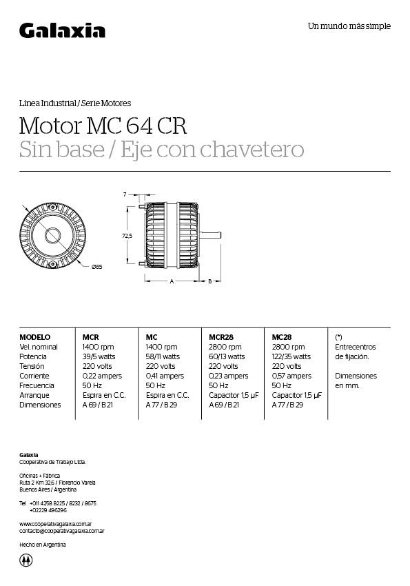 Ficha_MotorMC64CR