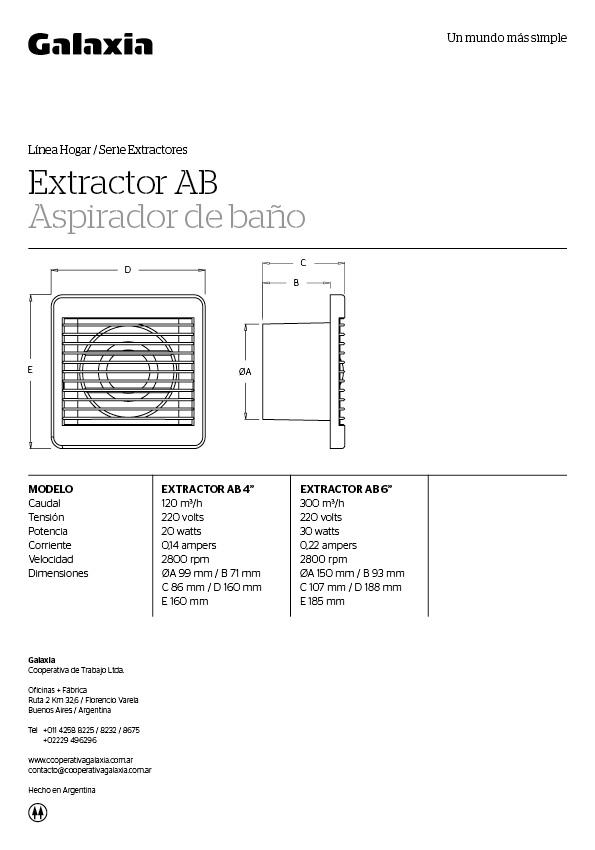 Ficha_ExtractorAB
