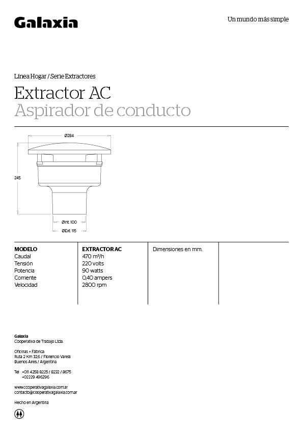 Ficha_ExtractorAC
