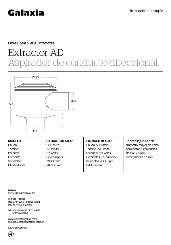 Ficha_ExtractorAD