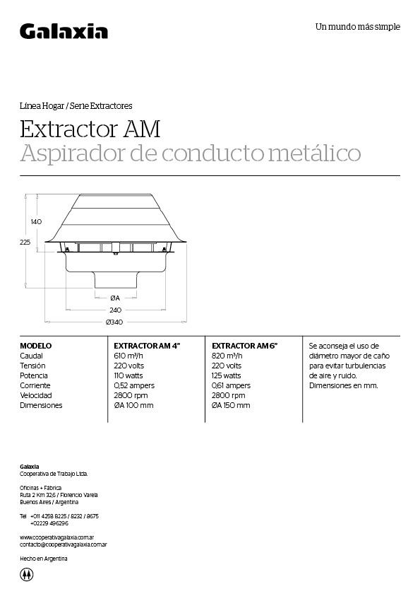Ficha_ExtractorAM