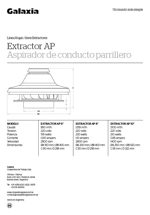 Ficha_ExtractorAP