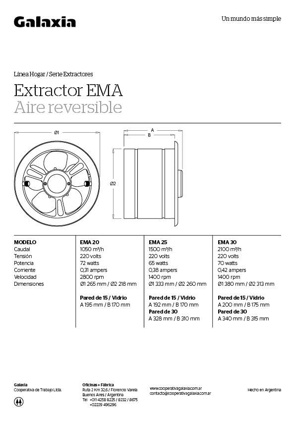 Ficha_ExtractorEMA2