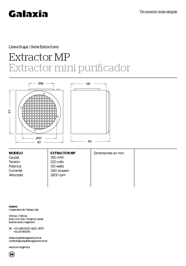 Ficha_ExtractorMP