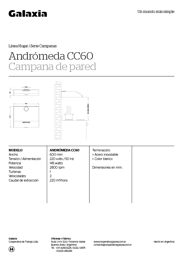 Ficha_AndromedaCC60